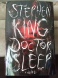 Review of Doctor Sleep by Stephen King