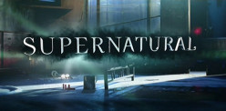 "Supernatural:""I Think I'm Gonna Like It Here"" Review"