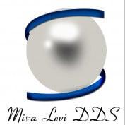 Mina Levi DDS profile image