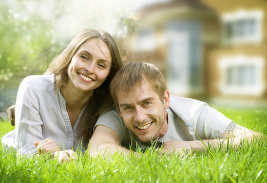 Tips for Having a Happy, Healthy Marriage