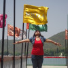 anupma profile image