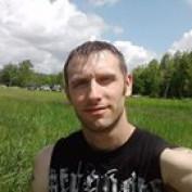 Kris Thomas profile image