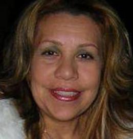 Mildred bayena