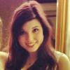 NellySheina profile image