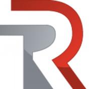 rvinyl profile image