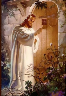 jesus_knocking_at_ur_door1.jpg