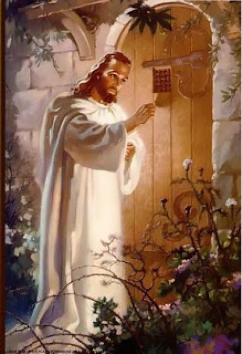 jesus_knocking_at_ur_door1.jpg