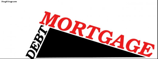 Getting a home loan, also known as a mortgage, after bankruptcy may be difficult, but it is possible.