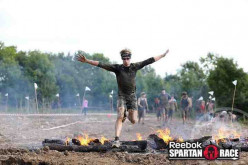 Core Strength Training For Spartan Race And Tough Mudder