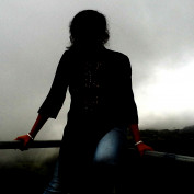 creativedoc profile image