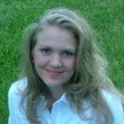 Bethany McClurg profile image