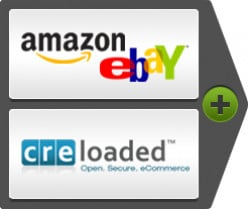 Which site do you prefer, ebay, Amazon or both ?