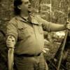 DTHammer profile image