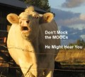 All About MOOCs, Massive Open Online Courses - Pros and Cons