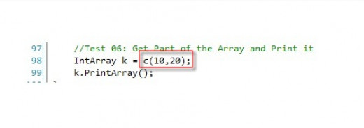 how to call a bool function in c++