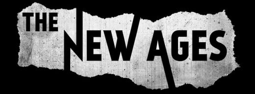 The New Ages.