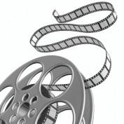 Anitator profile image