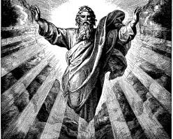Do atheists reject god?