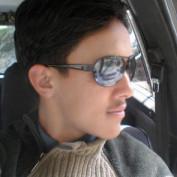 abbasahmed50 profile image