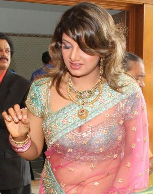 rambha actress wiki