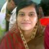 Advsprathi profile image