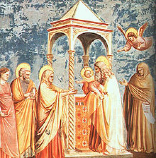 220px-Giotto_-_Scrovegni_-_-19-_-_Pre...
