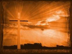 Bible: Sermon Outline (Psalm 66)