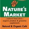 Nature's Market profile image