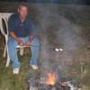 Ron Stewart profile image
