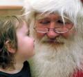 Classic Christmas Specials 2014