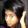 megha roy profile image