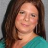 Bridget Batson profile image