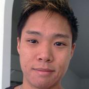 DennisDo profile image