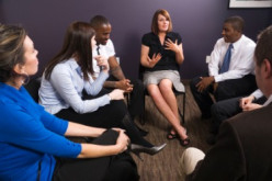 EFL/ESL lesson plans: Job Interviews