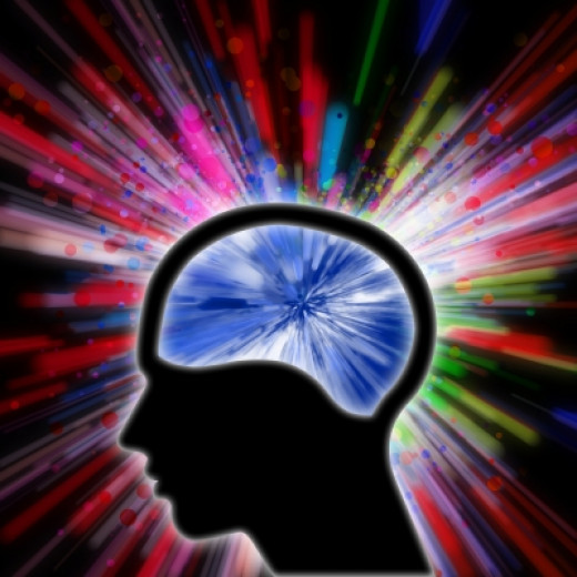 Despite criticism, philosophy has much to offer cognitive science.