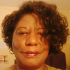 livingit4real profile image