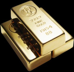 Fiat Currency vs. the Gold Standard