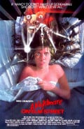 Happy Halloween: A Nightmare on Elm Street (1984) review