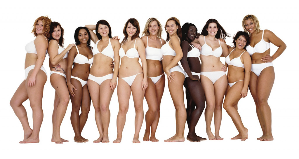 Marketing Case Study: Dove's Campaign for Real Beauty