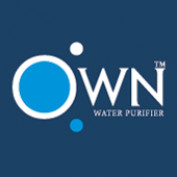 ownwaterpurifier profile image