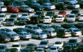 Used Car Shopping? (Mileage, Models, and Makes…Oh My!)