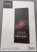 Sony Xperia Z Ultra Reviewed – Pros and Cons