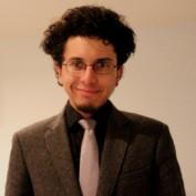 ManuelCintron profile image
