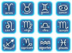 How to Determine your Zodiac sign ? -Astronomical view
