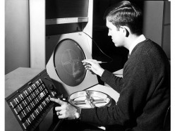 Computer Aided Design, the challenges of mastering the discipline in the workplace