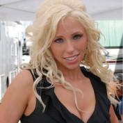 Jenn Deann profile image