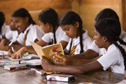 Tips To Prepare For The Sri Lanka Local G.C.E. O'Levels