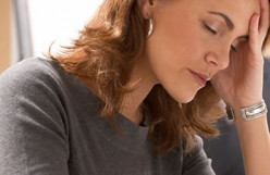 Chronic Fatigue Syndrome – Test, Diet, Symptoms, Causes, Treatment