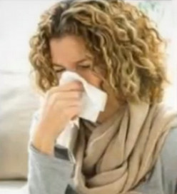 Symptoms of Walking Pneumonia, Causes, Treatment