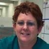 Pat Monroe profile image